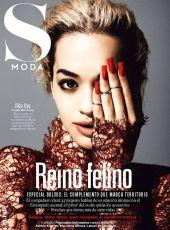 4d9f817c50f95707a607f573bc8bcf1e--rita-ora-magazine-design