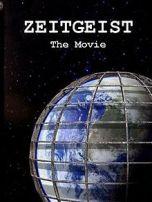 220px-Zeitgeist-themovie