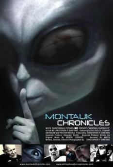 Montauk_Chronicles_poster