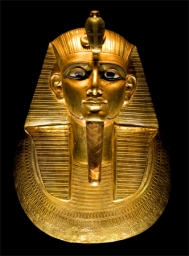 golden_mask_of_psusennes_i