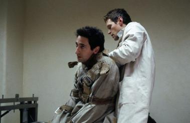 adrien-brody-the-jacket1