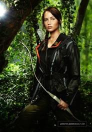 the-hunger-games-katniss-everdeen-33327919-348-500