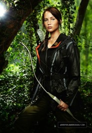 the-hunger-games-katniss-everdeen-33327919-348-500