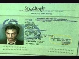 neos passport