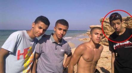 salman abedi-manchester-terrorista