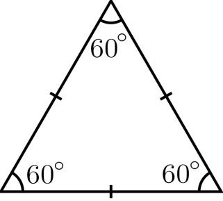 Triangle.Equilateral.svg