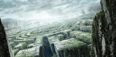landscape_movies-the-maze-runner-poster