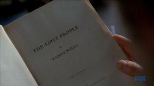 Firstpeoplebook