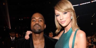 taylor-swift-kanye-west-feud-1503589068