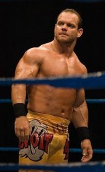 220px-Chris_Benoit_in_the_Ring