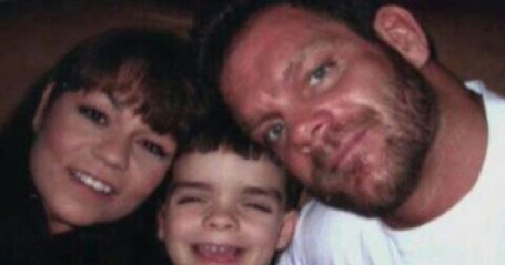 chris-benoit-family-1024x538