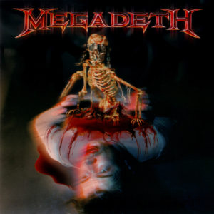 Megadethworldcover-300x300