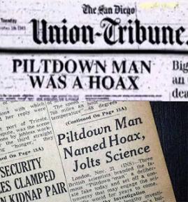 piltdown-hoax1