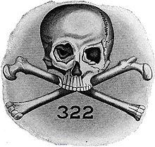 220px-Bones_logo