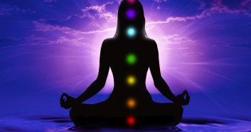 7-Chakras-For-Beginners