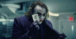 heaths_joker_300x128.jpg