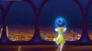 Inside_Out_Screenshot_0214