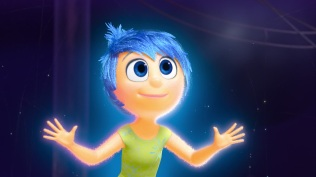 Inside_Out_Screenshot_0221