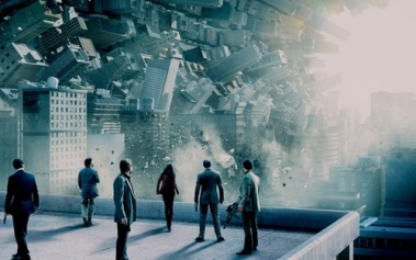 Inception-inception-2010-15204299-500-313