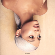 Sweetener_album_cover
