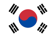 255px-Flag_of_South_Korea.svg