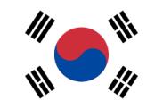 255px-Flag_of_South_Korea.svg