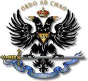 OrdoAbChao-300x275