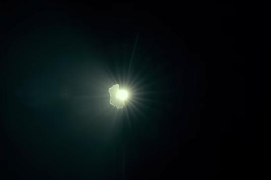 Screen Shot 2019-05-10 at 5.40.59 PM