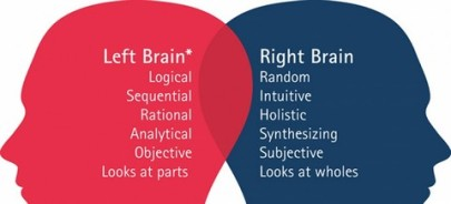 activation-of-right-and-left-side-of-the-brain-65_XL
