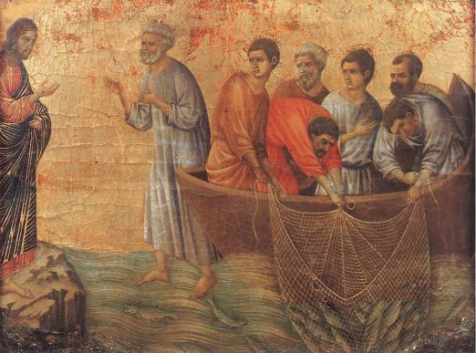 Duccio_di_Buoninsegna_-_Appearance_on_Lake_Tiberias_-_WGA06736
