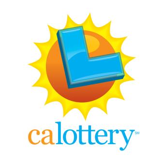 calottery-font