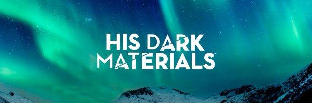 his-dark-materials-poster