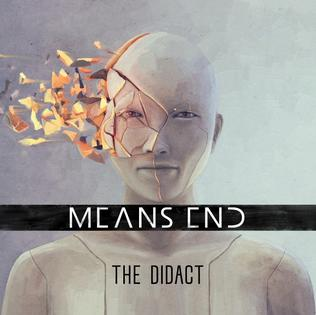Means_End_-The_Didact