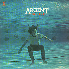 220px-Argent_in_deep