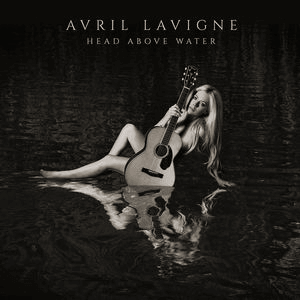 Avril_Lavigne_–_Head_Above_Water_(Official_Album_Cover)