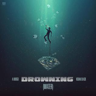 DrowningABoogie