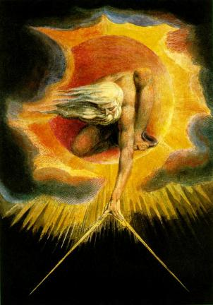 god-as-architect-william-blake